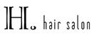 H.hairsalon